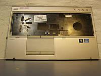 Корпус верх ноутбука HP 8570p