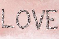 Подушка KARE Love