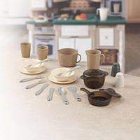 Набор игровой посуды Step 2