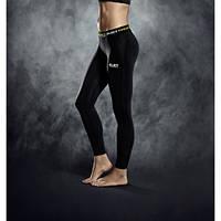Термоштаны Compression pants (long), women's 6406W