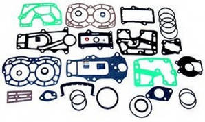 Gasket Kit Набор прокладок - 27-41499A87