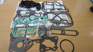 Gasket Kit Набор прокладок - 27-42364A92