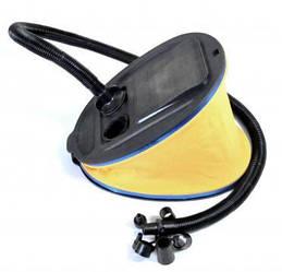 Pump electric Насос электрический - 1107