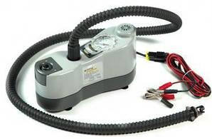 Pump electric Насос электрический - 6130038