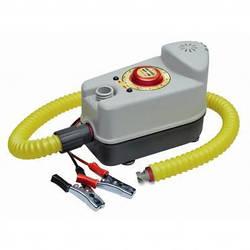 Pump electric Насос электрический - 6130037
