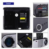 Мультимедийный проектор Simple, фото 2