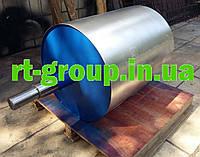 Магнитные сепараторы Шкивные магнитные сепараторы