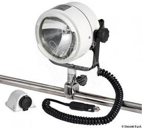 Spotlight Прожектор - 13.239.00