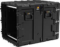 Серверный контейнер SUPER-V-11U