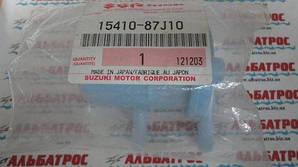 Filter fuel Фильтр топливный - 15410-87J10