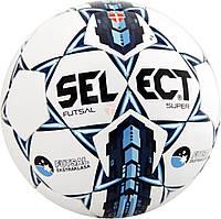 Футзальный мяч Select Futsal Super Ekstraklasa №4 (Оригинал!)