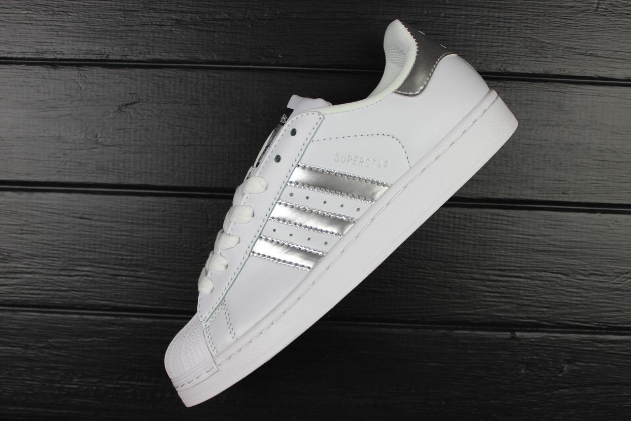 997a856c46f7 Кроссовки женские adidas Superstar