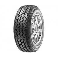 Зимние шины 195/70R15C  Lassa Wintus 104/102R