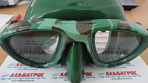 Scuba gear diving Дайвинг - 302910