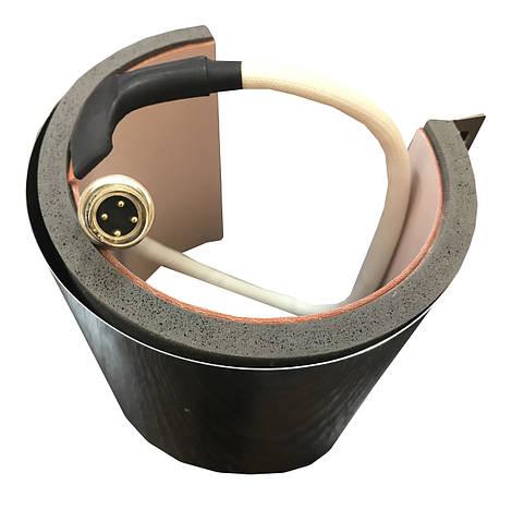 Нагревательный элемент термопресса для кружек 11oz