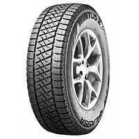 Зимние шины 195/70R15C  Lassa Wintus2 104/102R