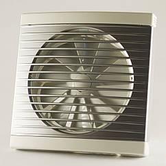 Бытовой вентилятор вытяжной настенный осевой Dospel PLAY MODERN 125 S 007-3616