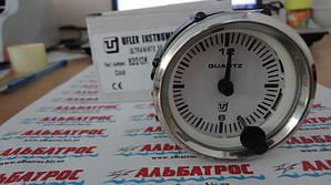 Измерительные приборы - 62013K