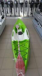 Каяк OnWave - 300 Green-Yellow