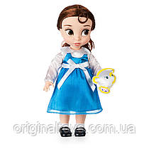 Кукла Малышка Белль (Аниматорcкая коллекция) Дисней