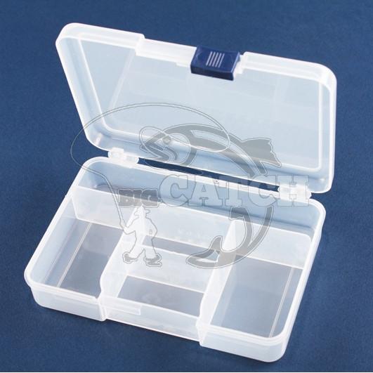 Коробка EOS MP 1433 A