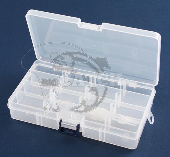 Коробка EOS MP 1630 B
