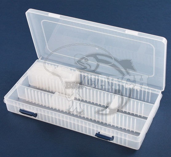 Коробка EOS MP 2335 A
