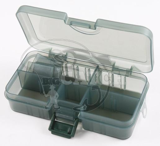Коробка EOS TF 1331 A