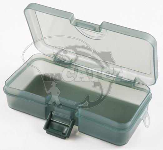 Коробка EOS TF 1331 E
