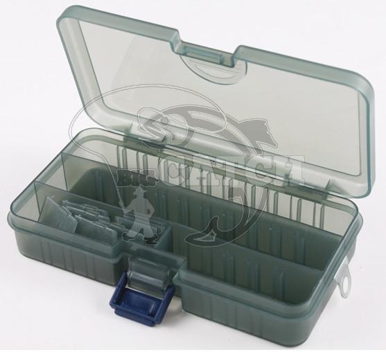 Коробка EOS TF 1631 D