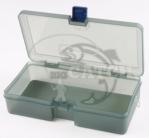 Коробка EOS TF 2145 E