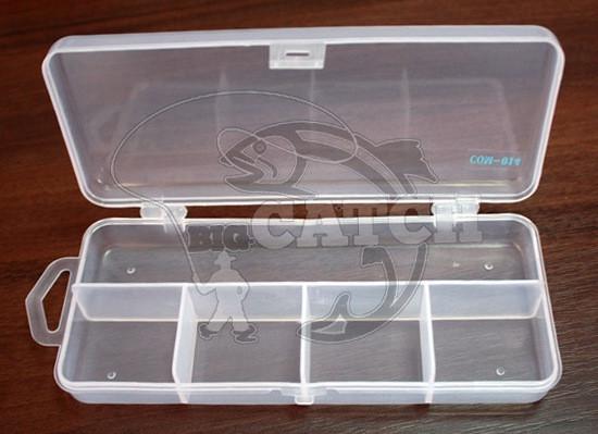 Коробка EOS СОМ-014