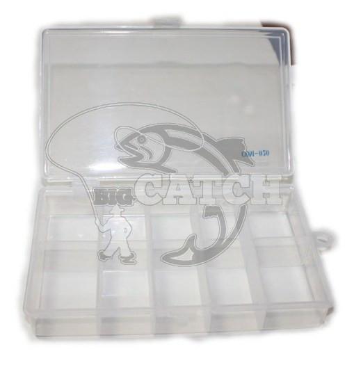 Коробка EOS СОМ-020