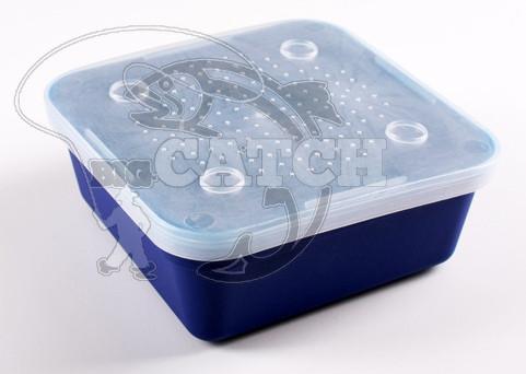 Коробка для приманки EOS G0013 L (170*100)