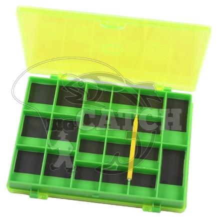 Коробочка для крючков EOS HW-L014A