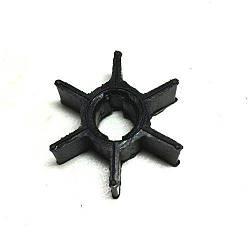 Крыльчатки для Johnson & Evinrude - 0114812