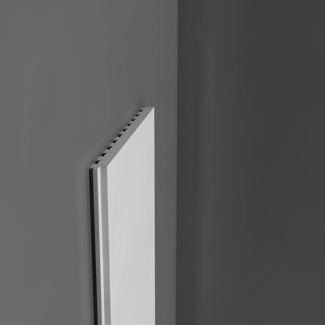 Молдинг Orac Decor PX147, 200 x 16.9 x 0.9 cm