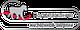Сухой корм Royal Canin Medium Adult 7+ 15кг, фото 4