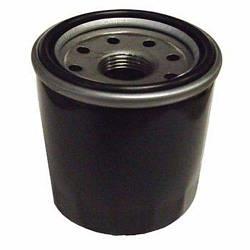 Масляный фильтр для Honda - 15400-PFB-007