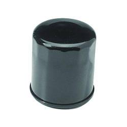 Масляный фильтр для Honda - 15400-PFB-014