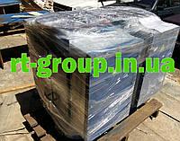 Магнитные сепараторы Трубные магнитные уловители (для вертикальных самотеков)