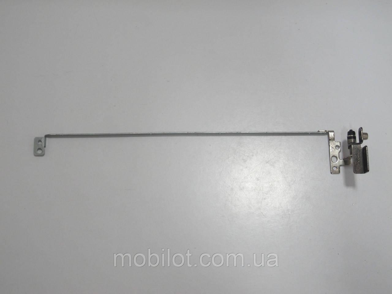 Петля Lenovo G565 / G560 (NZ-5204)