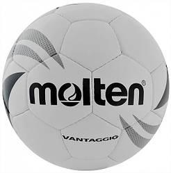 Мяч футбольный Molten VG-470