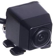 Универсальная камера заднего вида Fighter FC-03