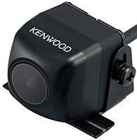 Универсальная камера заднего вида Kenwood CMOS 130