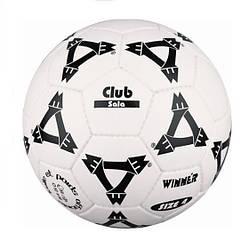 Мяч для футзала Winner CLUB Sala №4