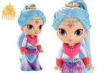 """Кукла Лайла """"Шиммер и Шайн"""" / Fisher-Price Shimmer and Shine Layla"""