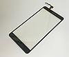 Оригинальный тачскрин / сенсор (сенсорное стекло) для Xiaomi Mi Max   Mi Max Pro   Mi Max Prime (черный цвет)