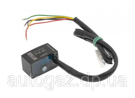 Электроника STAG FLE-JS (шт.), фото 2
