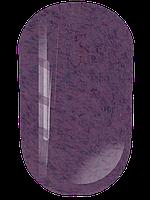 Гель-Лак-Trendy nails №197 (8 мл).